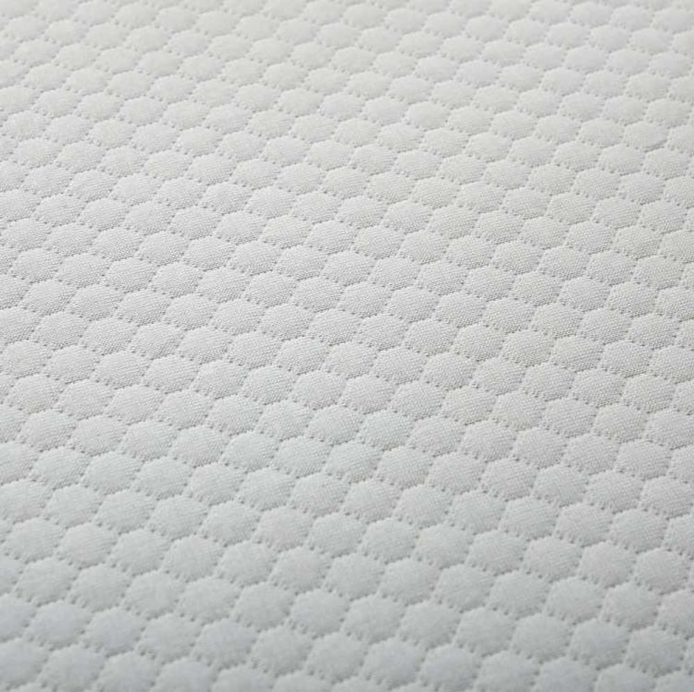ecolatte-elite-3-fold-mattress-tencel-fabric