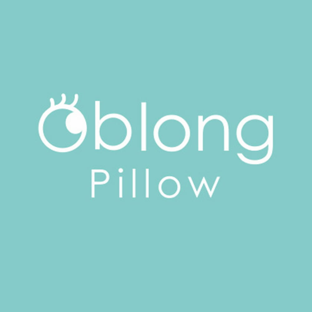 cellpur-oblong-pillow-package