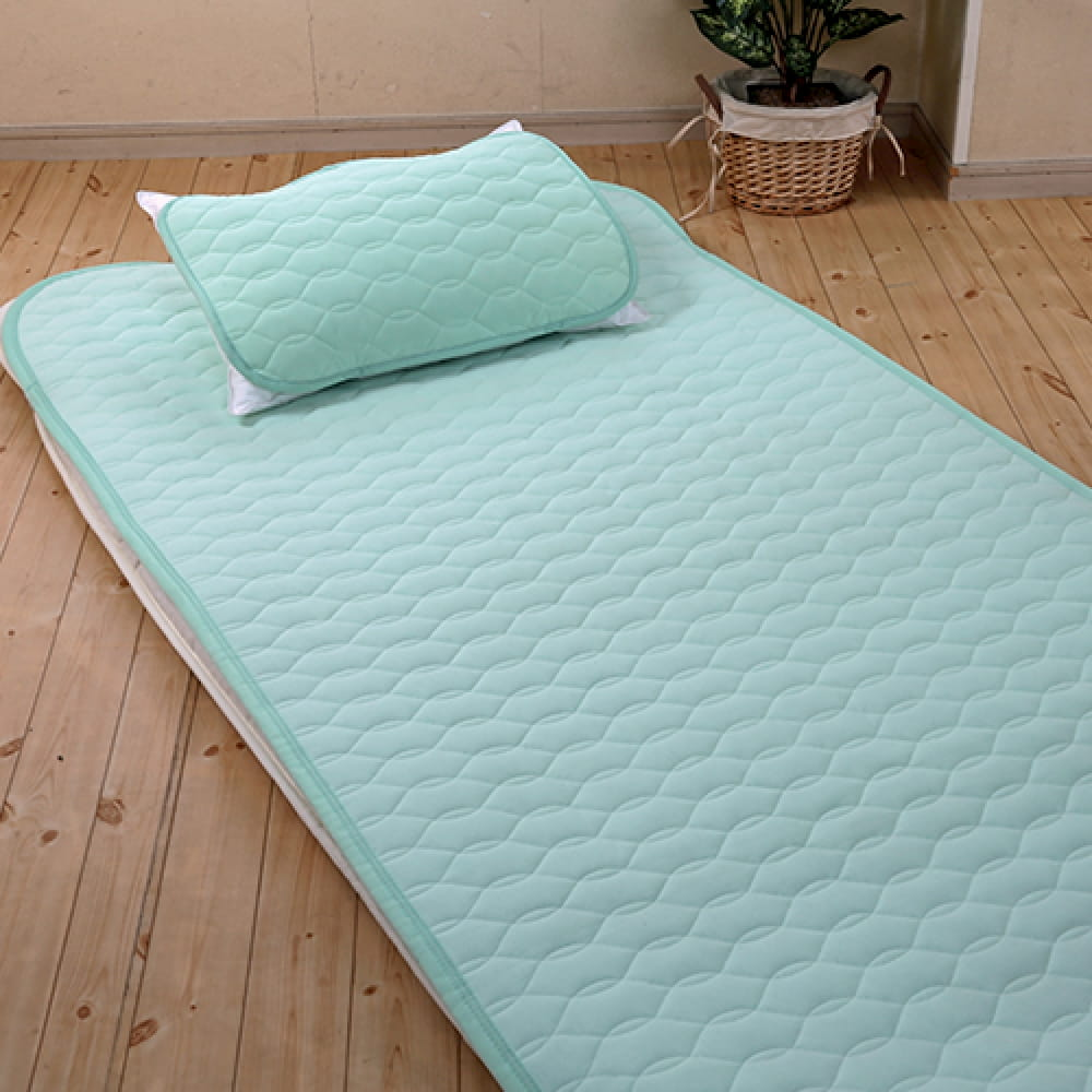 dryming-mattress-pad2