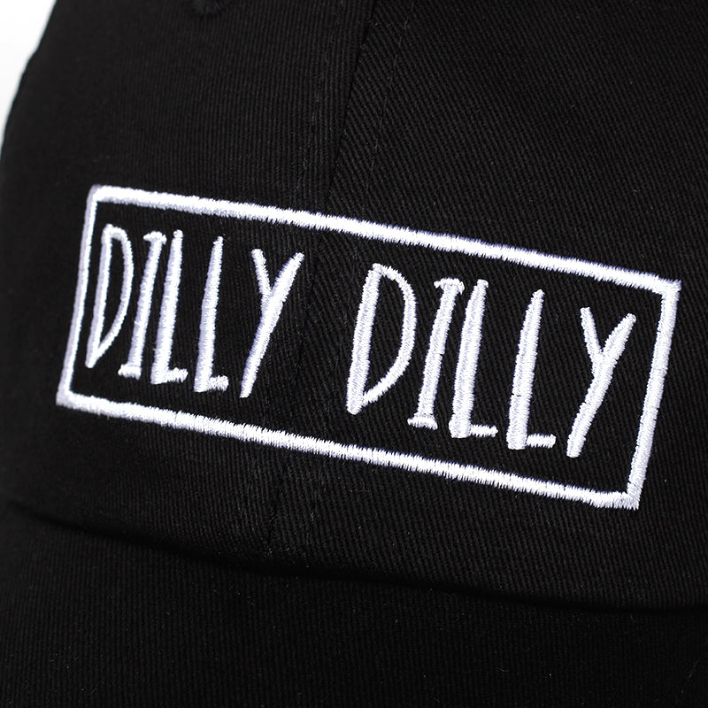 Dilly Dilly Hat - Supreme Hats