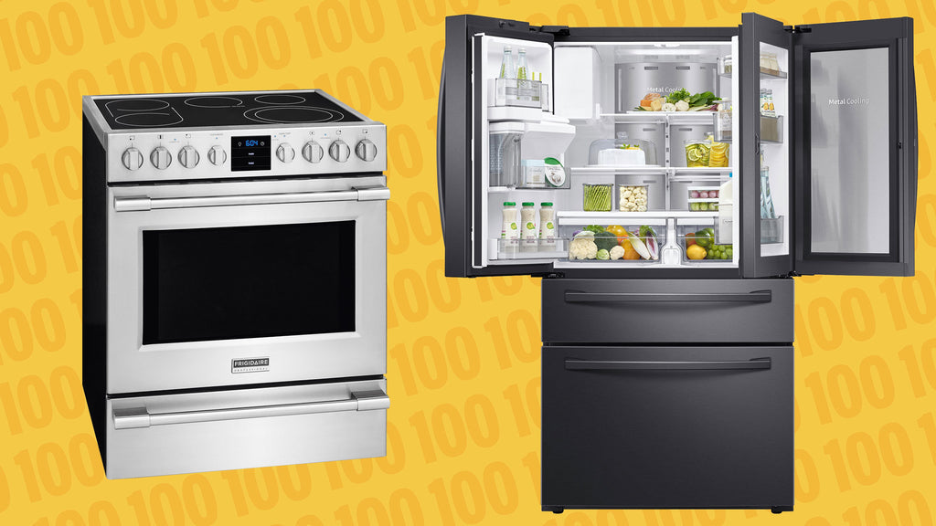 These are the best kitchen & cooking products of 2019