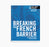 French Level 3/Advanced Book (Student Edition)