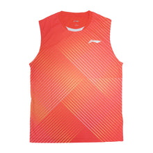 Load image into Gallery viewer, LI-NING - Sleeveless Tee