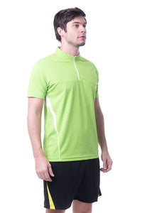 Rightway - Outréfit Gents Standing Collar