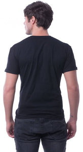 Rightway - 100% Premium Combed Cotton