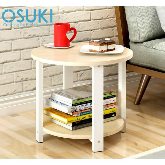 OSUKI - Coffee Table W60