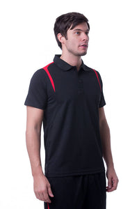 RIGHTWAY - Outréfit Collared Unisex