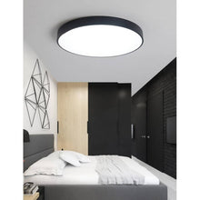 Load image into Gallery viewer, OSUKI - LED 18W 30CM Ceiling Light BW97 (WHITE LIGHT)