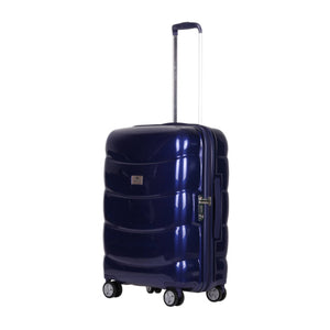 Cosas United - Robust Series Blue 24""