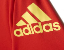 Load image into Gallery viewer, ADIDAS - NADO 16 Trainning Shirt