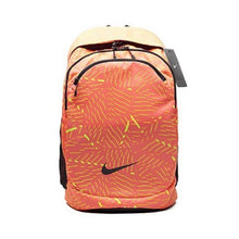 Load image into Gallery viewer, NIKE - LEGEND BACKPACK RED
