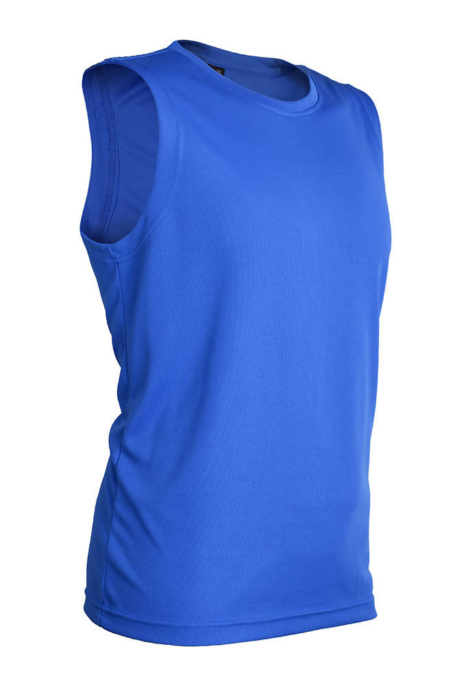 RIGHTWAY - Outréfit Ultimate Runner Egyptian Blue