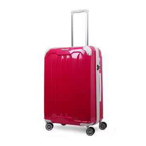 Cosas United - Lumilight Series Pink 24""