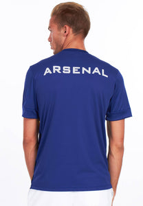 NIKE - Arsenal Pre-Match Training Shirt