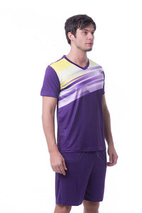 RIGHTWAY - Sublimation Football Jersey