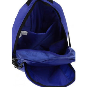 ADIDAS - 3S PERFORMANCE BACKPACK - BLUE