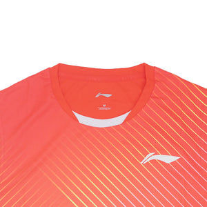 LI-NING - Sleeveless Tee