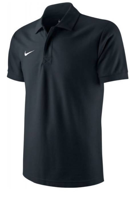 NIKE - TS Core Polo