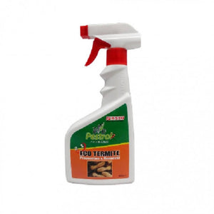 OSUKI - Pesso Eco Termite Prevention & Removal 500ML