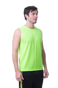 RIGHTWAY - Outréfit Ultimate Runner Volt Green
