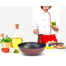 Load image into Gallery viewer, OSUKI - 32CM Cooking Pan Non Stick