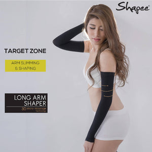 SHAPEE - Long Arm Shaper