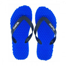 Load image into Gallery viewer, OSUKI - Flipfly Foot Reflexology Antislip Slipper