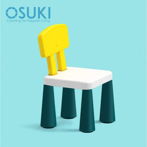 OSUKI - Children Chair Kindergarten