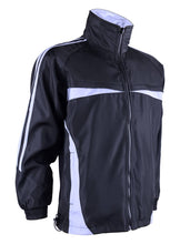 Load image into Gallery viewer, RIGHTWAY - Reversible Jacket High Density