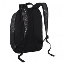 Load image into Gallery viewer, NIKE - LEGEND BACKPACK BLACK