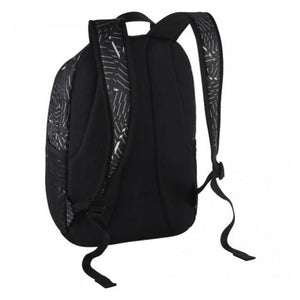 NIKE - LEGEND BACKPACK BLACK