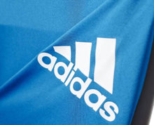 Load image into Gallery viewer, ADIDAS - NADO 16 Training Shirt