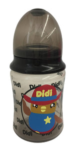 DIDI & FRIENDS - 8OZ W.Neck Bottle