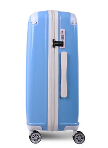 COSAS UNITED - Lumilight Series Light Blue 24""