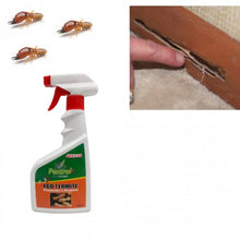 Load image into Gallery viewer, OSUKI - Pesso Eco Termite Prevention & Removal 500ML