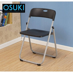 OSUKI - Foldable Meeting Conference Chair