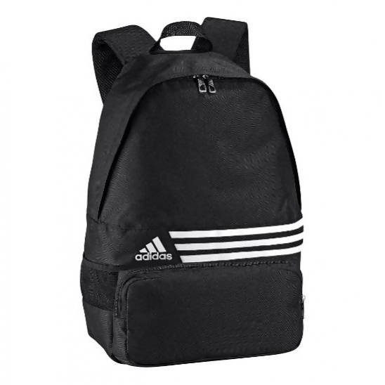 ADIDAS - DER 3S BACKPACK - BLACK