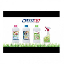 Load image into Gallery viewer, OSUKI - 2 X Kleenso Pest Repellent 500ML
