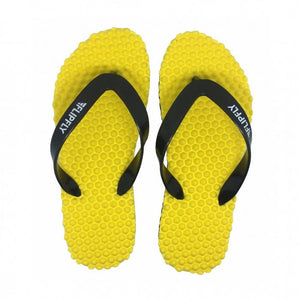 OSUKI - Flipfly Foot Reflexology Antislip Slipper