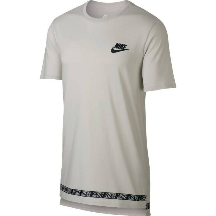 Nike - Men's Sportswear T-Shirt