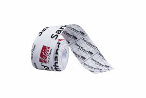 PTT OUTDOOR - Sanctband Active Functional Tape (5M) White