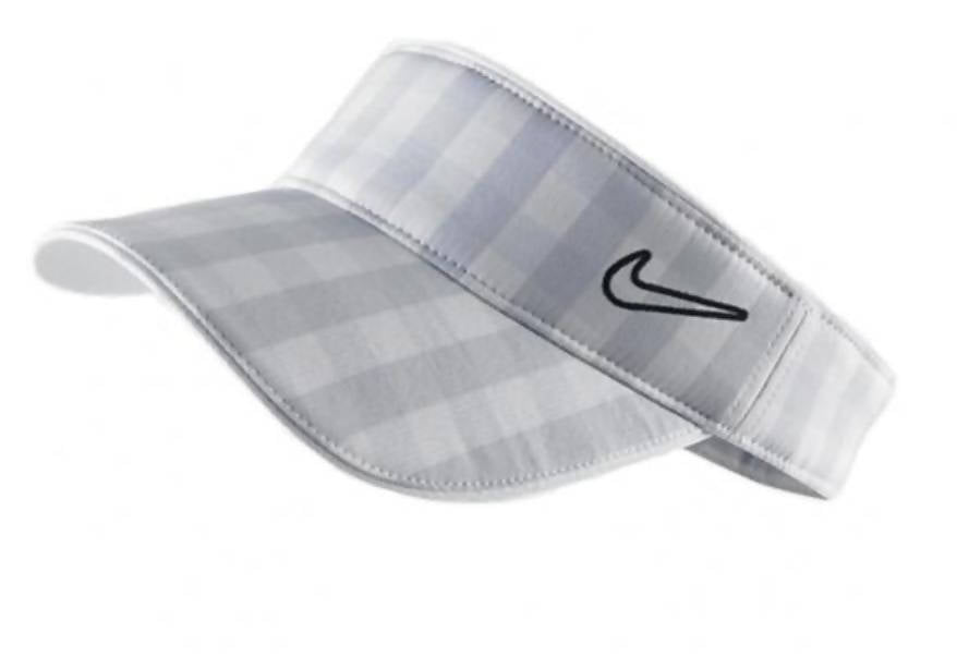 NIKE - Golf Visor Women Cap