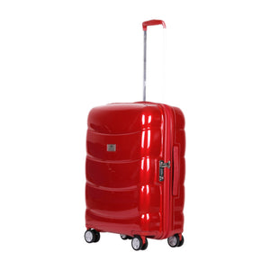 COSAS UNITED - Robust Series Red 24""