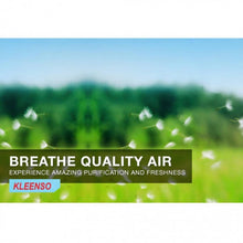 Load image into Gallery viewer, OSUKI - 2 X Kleenso Air-Cond Coil Cleaner 500ML