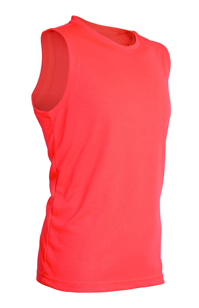 RIGHTWAY - Outréfit Ultimate Runner Tomato Red