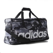 Load image into Gallery viewer, ADIDAS - ATHLETICS PERFORMANCE GRAPHIC TEAM BAG