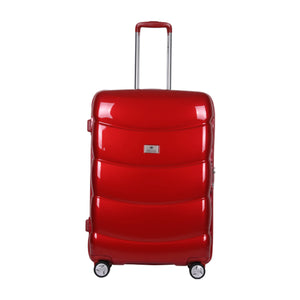 COSAS UNITED - Robust Series Red 28""
