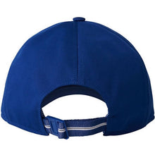 Load image into Gallery viewer, ADIDAS - Training Classic Five-Panel Climalite Cap - Blue BR6708
