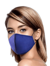 Load image into Gallery viewer, FAMTTINI 3M-TECH ANTI-VIRAL WASHABLE FACE MASK