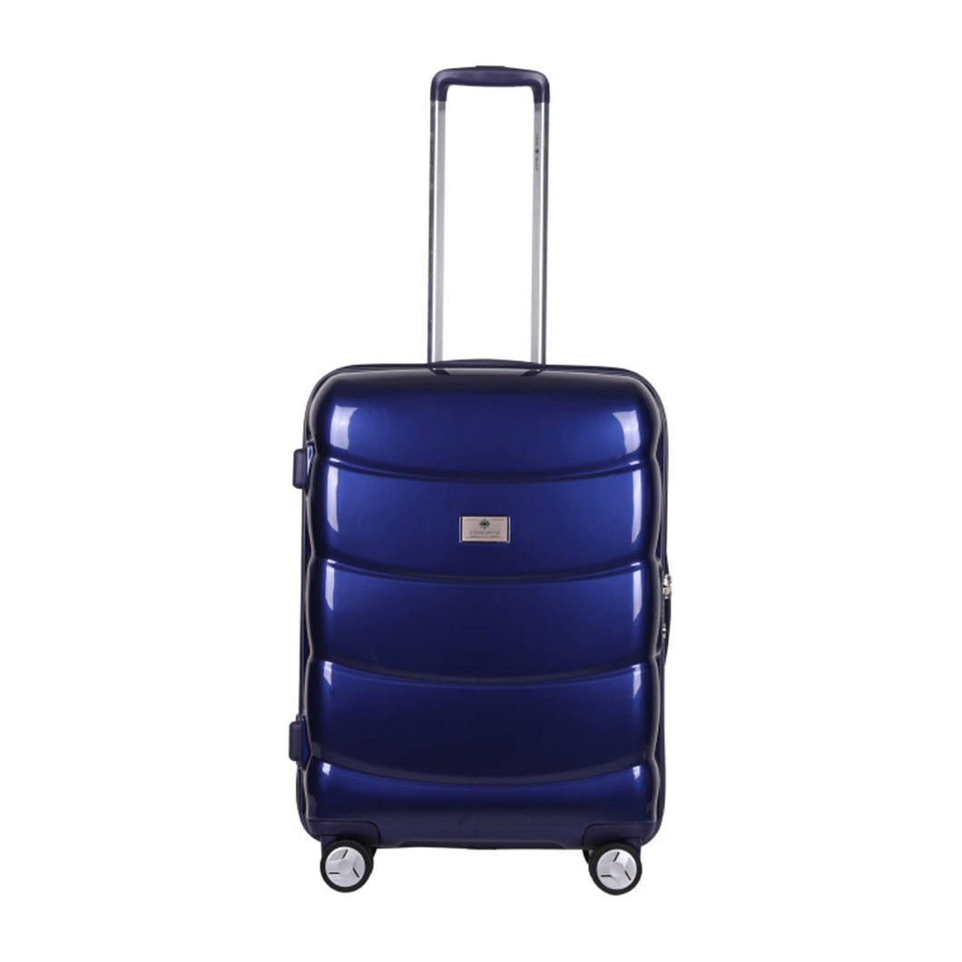 Cosas United - Robust Series Blue 24